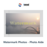 Watermark Photos - Photo Aide