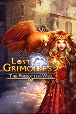 Buy Lost Grimoires 3: The Forgotten Well (Full) - Microsoft Store