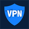 JUMPING VPN – Unlimited Free VPN & Fast Security VPN