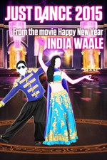 Happy New Year Film India 96