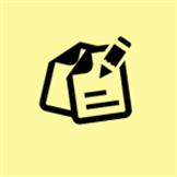 Get OneNote - Microsoft Store