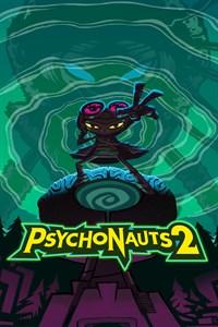 Тим Шейфер: Psychonauts 3 пока нет даже в планах