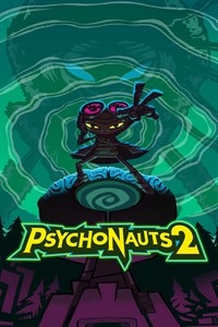 Psychonauts 2 technical specifications for {text.product.singular}