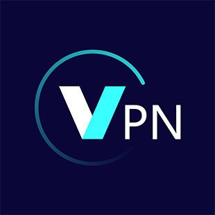 Get VPN Pro - Best Free VPN & Unlimited Wifi Proxy - Microsoft Store
