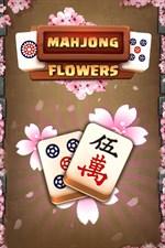 Get Mahjong Flowers: Pair Up Boom - Microsoft Store en-AU