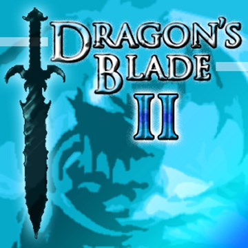 Dragon's Blade II