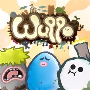 Wuppo Xbox One