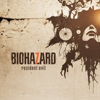 Deals on RESIDENT EVIL 7 Biohazard Xbox One