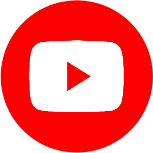 YouTuBrowser