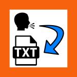 SpeechToText Pro