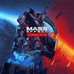 Mass Effect™ Legendary Edition Logo