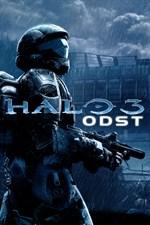 Buy Halo 3: ODST - Microsoft Store