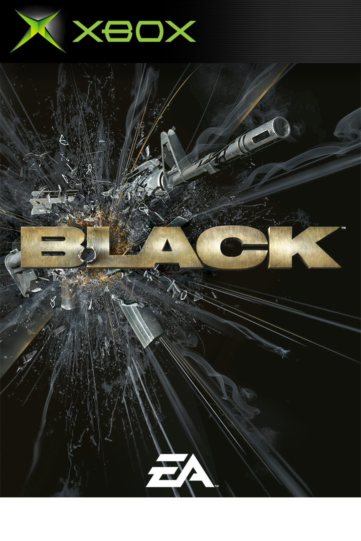 Buy Black Microsoft Store