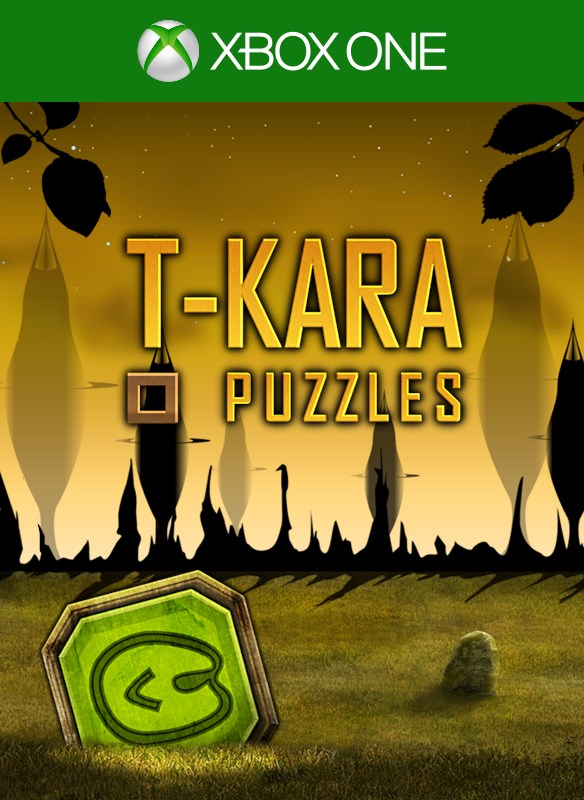 T-Kara Puzzles