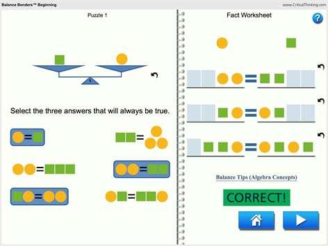 Cornell critical thinking test answer sheet for level X or level Z  Robert  Hugh Ennis  Amazon com  Books