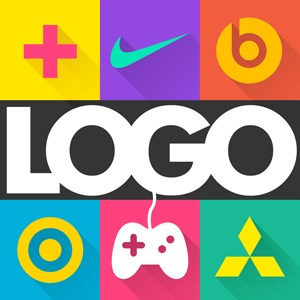 Get the logo game free guess the logos quiz microsoft store altavistaventures Images