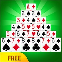 Get Pyramid Solitaire Collections Microsoft Store