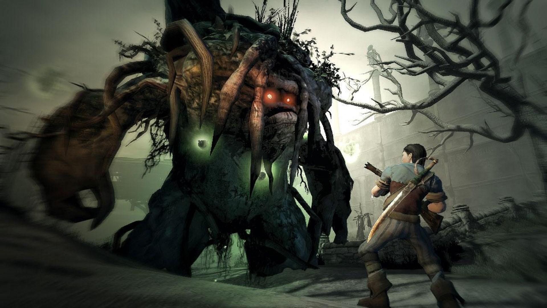 Buy Fable II® Bonus Game Content - Microsoft Store