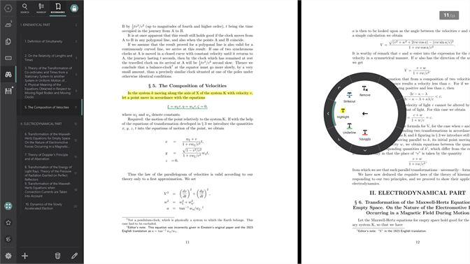 Buy Drawboard PDF - Microsoft Store en-IN