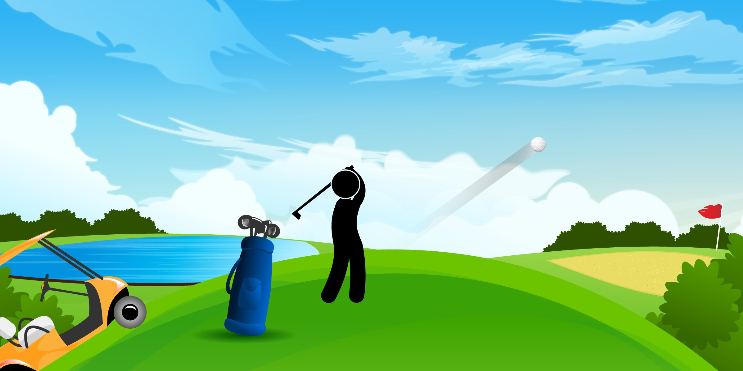 Get Super Golf Land Microsoft Store