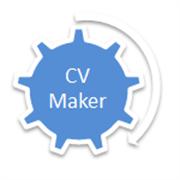 Buy Cv Maker Curriculum Vitae Microsoft Store En Au