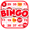 Bingo Caller: Best Bingo Card Game