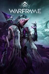 Игра Warframe теперь оптимизирована до Xbox Series X | S
