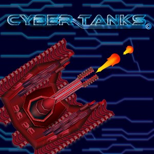 cyber tank_Get Cyber Tanks - Microsoft Store