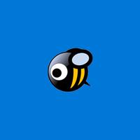 Get MusicBee - Microsoft Store