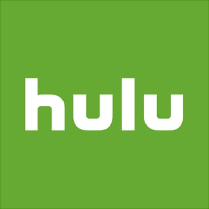 download hulu app for windows 7