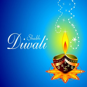 Get happy diwali greetings quotes and images microsoft store m4hsunfo