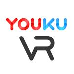 优酷VR Pro
