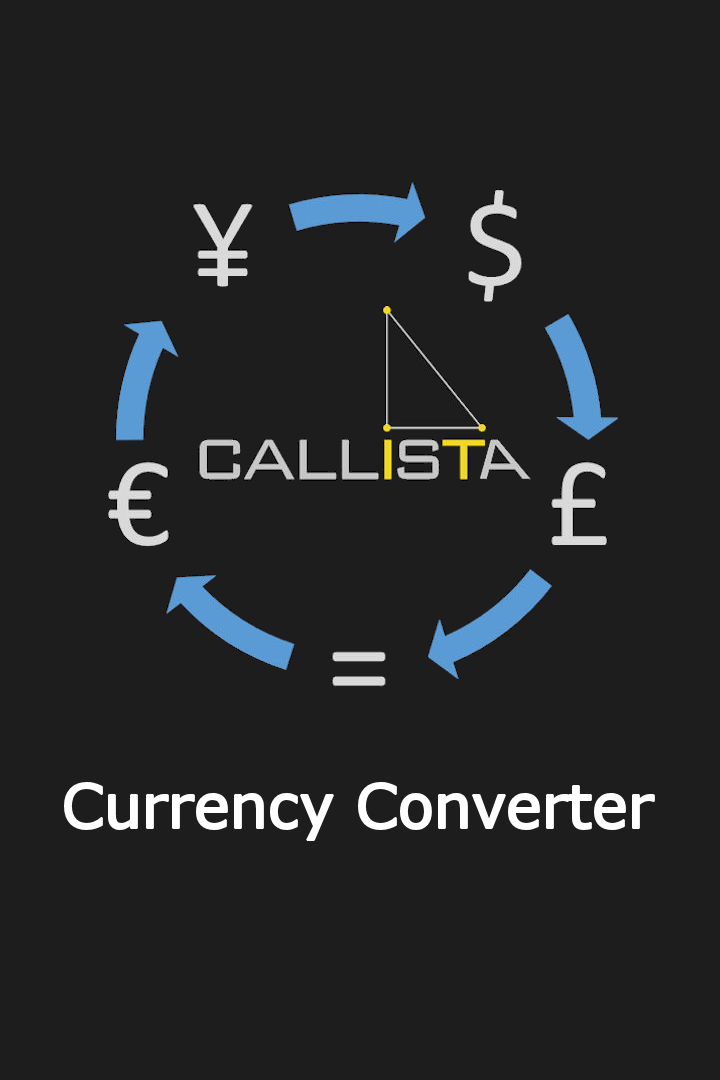 Hong Kong Dollar (HKD) Currency Converter - Apps on Google Play