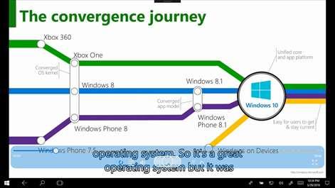Get video subtitle dx microsoft store screenshot control ui ccuart Choice Image