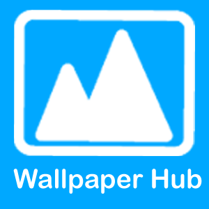 Wallpaper Hub