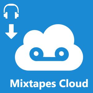 Mixtapes Cloud