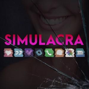 SIMULACRA Xbox One