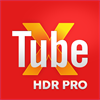 X-Tube Youtube Downloader and Converter