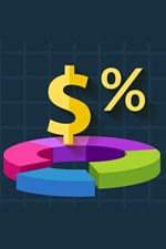Credit Score And Credit Repair Free Course Beziehen Microsoft Store De De