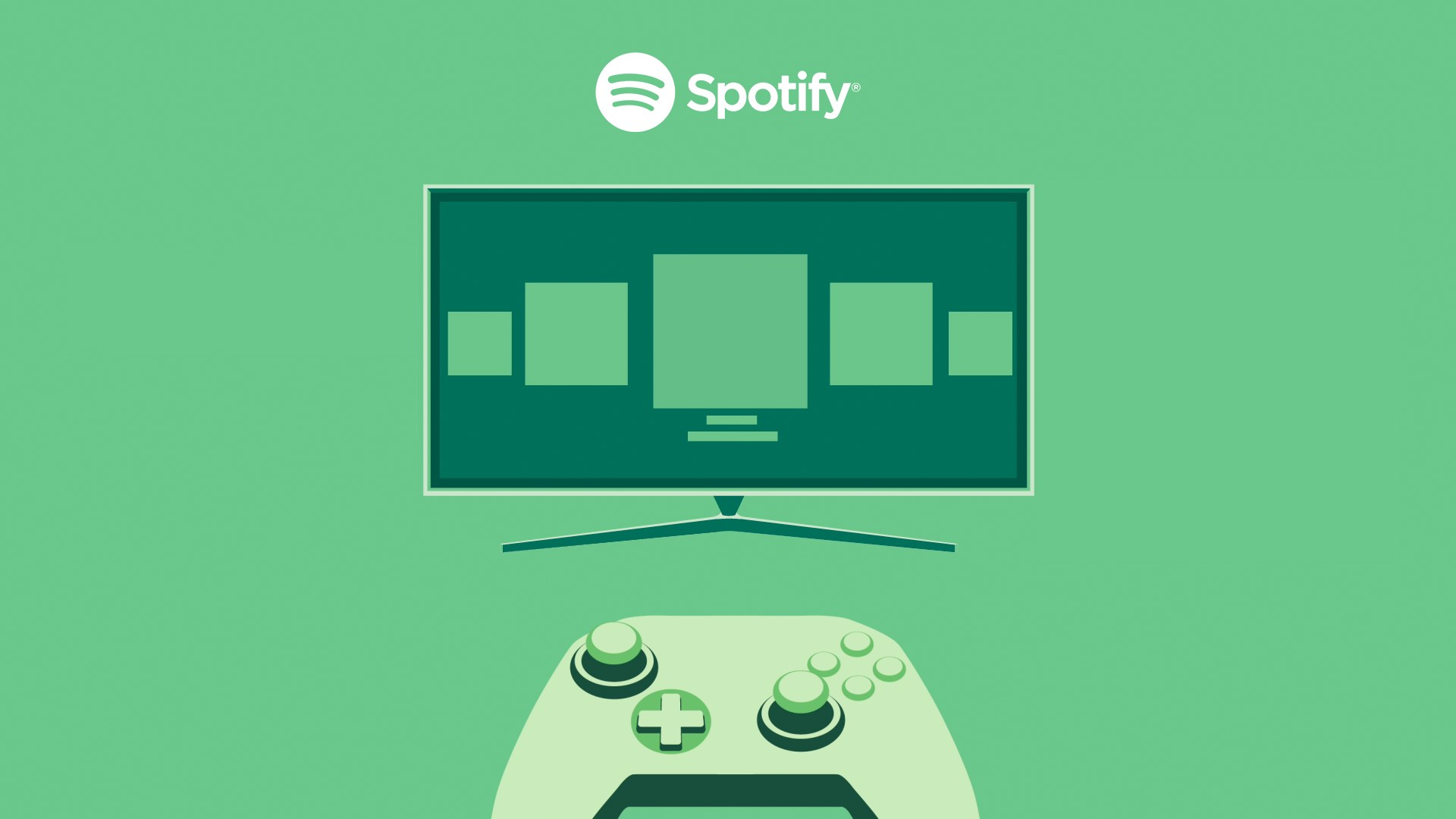 get spotify music for xbox one microsoft store