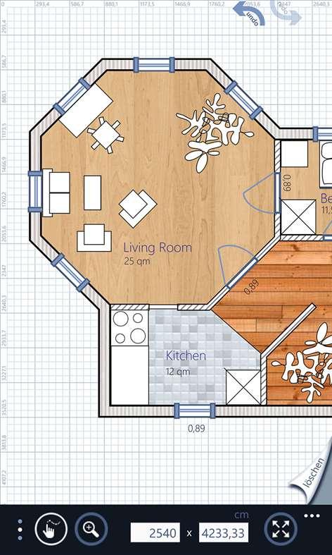 Buy Architech Sketchpad Mobile Microsoft Store