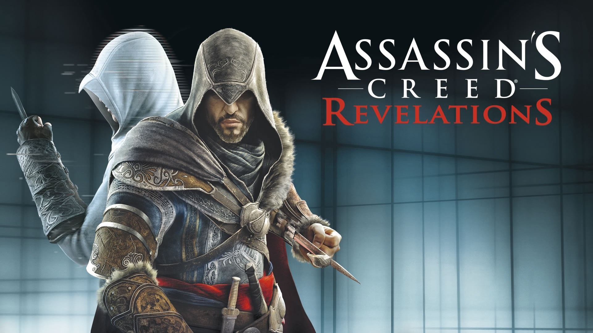 Buy Assassin S Creed Revelations The Lost Archive Microsoft