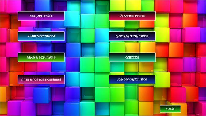 Get ECE HIGHLIGHTS - Microsoft Store