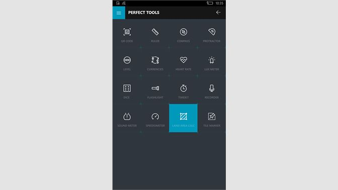 bb7a26d1a7a3bb Uzyskaj produkt Perfect Tools — sklep Microsoft Store pl-PL