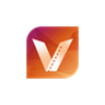 Vidmate Tube - Video Downloader