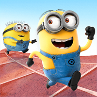 Get Despicable Me Minion Rush Microsoft Store