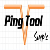 Get Simple Ping Tool - Microsoft Store