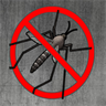 Mosquito Sound Effects | Soundsnap