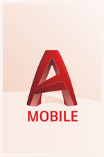 Get AutoCAD mobile - DWG Viewer, Editor & CAD Drawing Tools