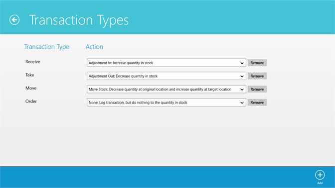 Buy Simple Inventory Control - Microsoft Store